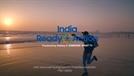 제일기획·삼성전자, 인도 밀레니얼과 '진짜 인도' 알린다