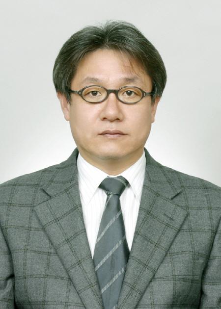코바코, 혁신성장본부장 서명석씨 임명