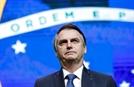 美 가까워진 브라질...'주요 非 나토 동맹국' 지위 얻는다