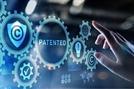 [블록체인과 특허] ① 블록체인 특성에 따라 특허 전략 달라진다