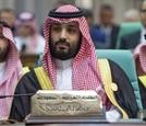 사우디 '실권자' 빈 살만, 이달말 방한 재계 만난다