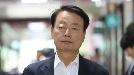 한선교 한국당 사무총장, 건강상 이유로 돌연 사퇴