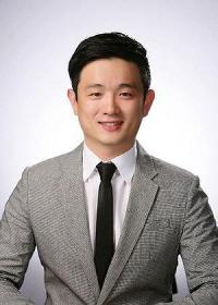 靑 청년소통정책관에 여선웅 前 쏘카 본부장