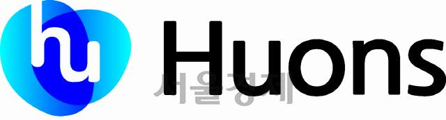 [건강한 여름나기]휴온스 '이너셋 허니부쉬'