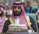 [단독]사우디 '실권자' 빈 살만, 4대그룹 총수 만난다