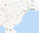 방북소식 1시간만에…훈춘서 폭발 의심 지진