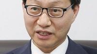 """김성주 이사장 """"저소득층에 유리한 국민연금 구조개혁 필요"""""""