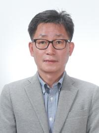 [대한민국창업대상-서울경제 사장상] 함스피알