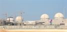 한국형원전 핵심기술, 美·UAE에 통째 유출