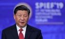 G20 美中 담판 앞두고 시진핑, 20~21일 전격 방북