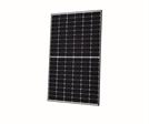 한화큐셀 태양광 모듈 기술, 4년연속 인정받아