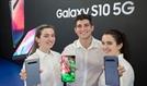 """8월 출시 갤노트 10, 국내선 5G 모델만? """"소비자 선택권 제한"""" 불만"""