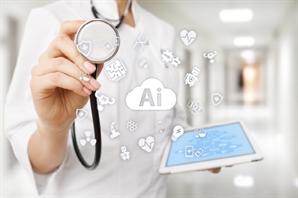 IBM 인공지능 왓슨, 암 치료 분야서도 성과 보였다