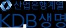 매각 앞둔 KDB생명... 후순위채 '깜짝 흥행'