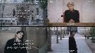 '칠드런 액트' 3인 3색 캐릭터가 담긴 인생 무비북 영상 공개