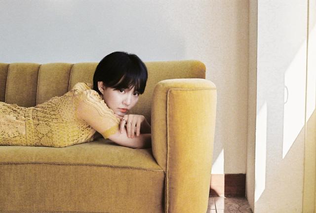 [공식]윤하, 7월 초 컴백 확정…1년 7개월만 새 앨범 발매