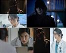'검법남녀2' 노민우, 베일에 싸인 닥터K의 모습으로 등장..호기심 증폭