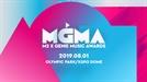 '2019 MGMA' 6월 20일 오전 11시 투표 시작..화려한 후보 '관심 집중'