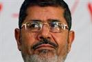이집트 시민혁명 뒤 민선 대통령 지낸 무르시 사망