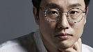 [공식] 정영기, 드라마 '키마이라' 출연 확정..박해수와 호흡