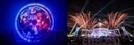 에버랜드의 야심작 '환상의 불꽃쇼' 21일 선보인다