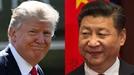 시진핑 방북에 'FFVD' 강조한 美...한반도 북미 패권 전쟁에 휘말리나