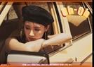 (여자)아이들, 신곡 'Uh-Oh(어-오)' 개인 콘셉트 이미지 공개..'파격 변신'