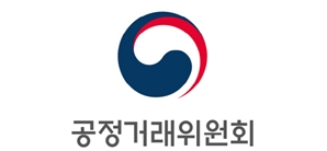 5 Korean crypto exchanges ordered not to reuse unfair terms of service