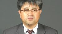 文, 민주평통 사무처장에 이승환 남북교류협력지원협회장 임명