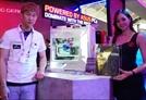 시스기어, 하이퍼 PC 분야 '세계 챔피언' 석권