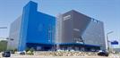 'BTS 마스크팩' 메디힐, 화성 물류센터 오픈