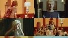 빅스 레오, '로맨티시즘' 뮤직비디오 '어른섹시'의 결정체