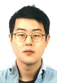 [대한민국창업대상-소상공인시장진흥공단 이사장상] 앤톡