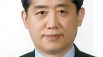 """김주현 """"존재감 있는 협회 만들겠다"""""""