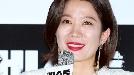 전혜진, 우아한 미모 (비스트 언론 시사회)