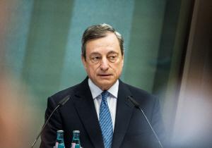 ECB 총재 '물가전망 개선 안되면 추가 부양책 필요'
