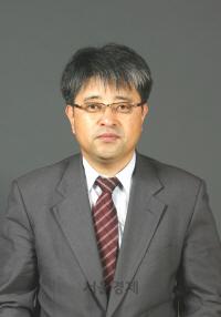 민주평통 사무처장에 이승환 남북교류협력지원협회장