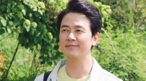 '바람이 분다' 감우성, 작품 위해 11kg 감량 …  '명품 배우의 품격'
