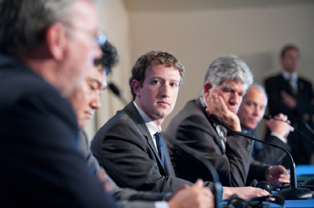 '페북, 그림자은행' 야심있다'...금융당국 강력 규제 직면(종합)