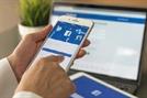 美 하원 금융위, 페이스북 암호화폐에 제동