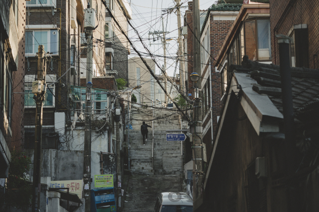 영화 '기생충'을 향한 끝없는 궁금증, Q&A로 풀어봤다 (feat. 리뷰 영상)