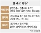 """신한은행 '쏠' 1,000만 눈앞..""""생활금융 플랫폼으로"""""""