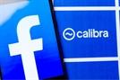 페이스북 코인 '리브라' 이렇게 사용할 수 있다