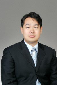 [투자의 창] 한국 파생상품시장의 단상