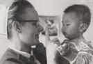 한센인 위해 헌신한 '마리안느·마가렛'…두 천사 위한 노벨상 추천 서명 곧 100만 넘는다