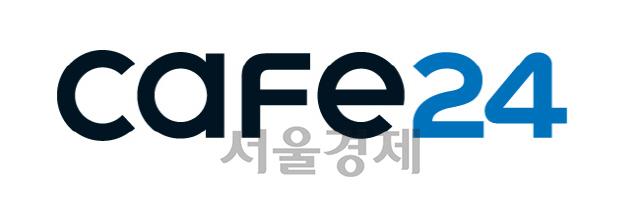 카페24재팬, 쉽고 빠른 상품 검색 서비스 '쇼핑 큐레이션' 도입