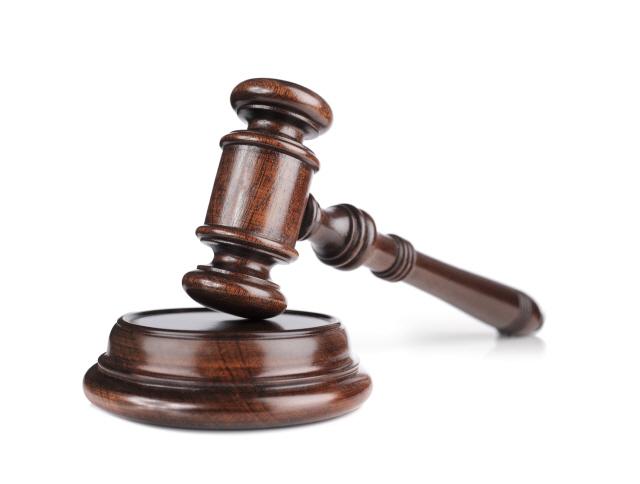 법원, '아내 살해' 치매 60대 조건부 보석...'처벌 보다 치료 우선'