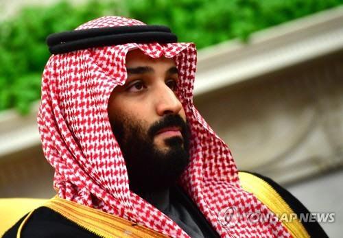 """유엔 """"카슈끄지 살해에 사우디 왕세자 연루""""…첫 직접 언급"""