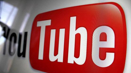 WSJ '유튜브 아동 콘텐츠 규제는 광고수익 지각변동'