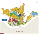 LH, 3호선 지축역 초역세권 상업용지 10필지 공급
